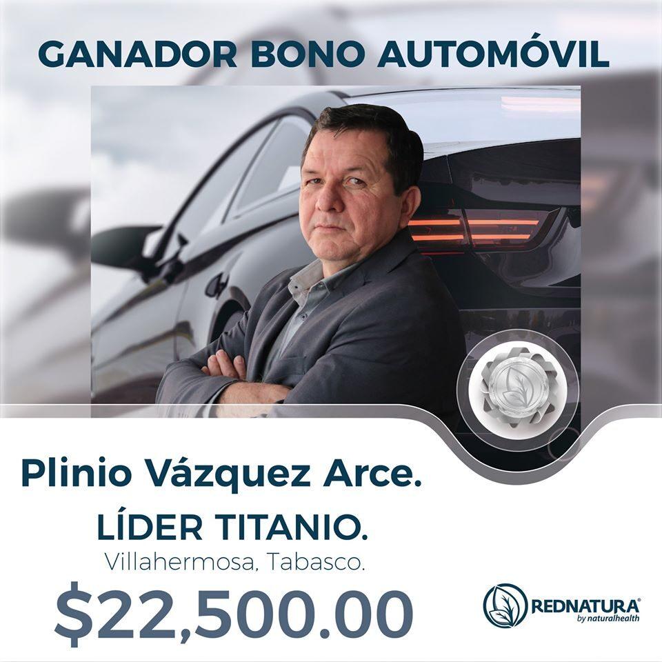 https://pliniovazquez.com/wp-content/uploads/2020/08/cropped-116009565_3080536622000480_6477198722071253186_o.jpg